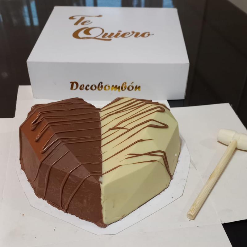 Cocolat: Extraordinary Chocolate Desserts - Hardcover