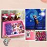 Granos de Cacao Origen Sur Del Lago - Venezuela - Saco de Yute 5KG