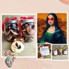 Polvo de Cacao Ecológico bolsa de 1kg