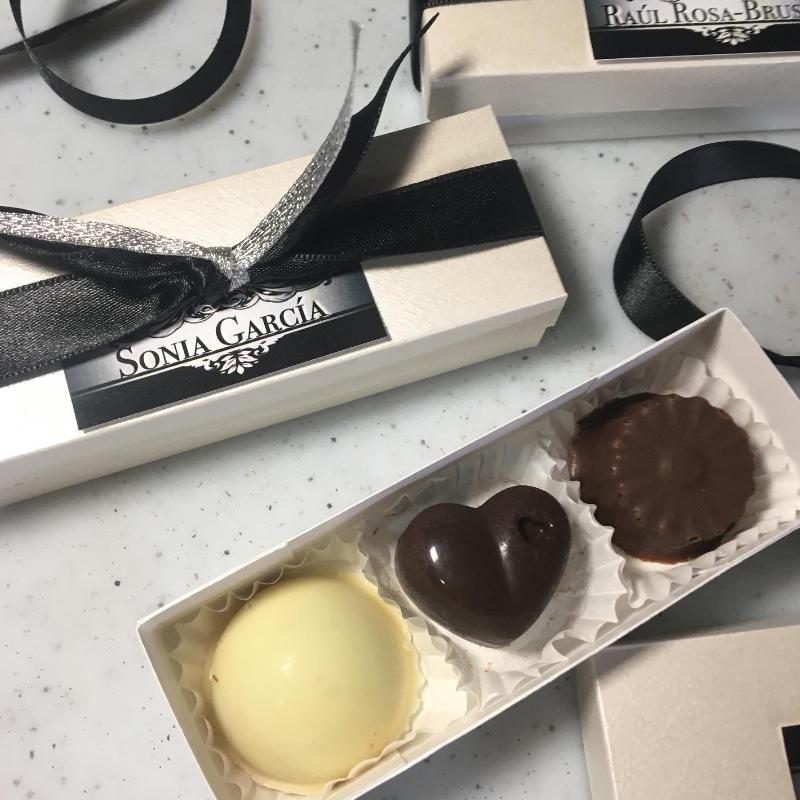 CHOCOLATE OSCURO 70%