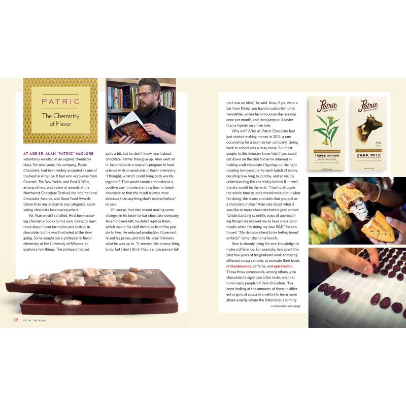 Tabletas de chocolates con leche 50%