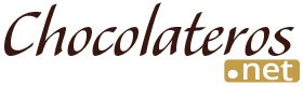 Chocolateros.net